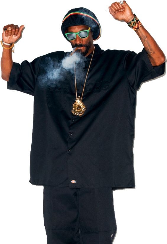 Snoop Dogg Png Image Dogg Snoop Dogg Snoop Doggy Dogg