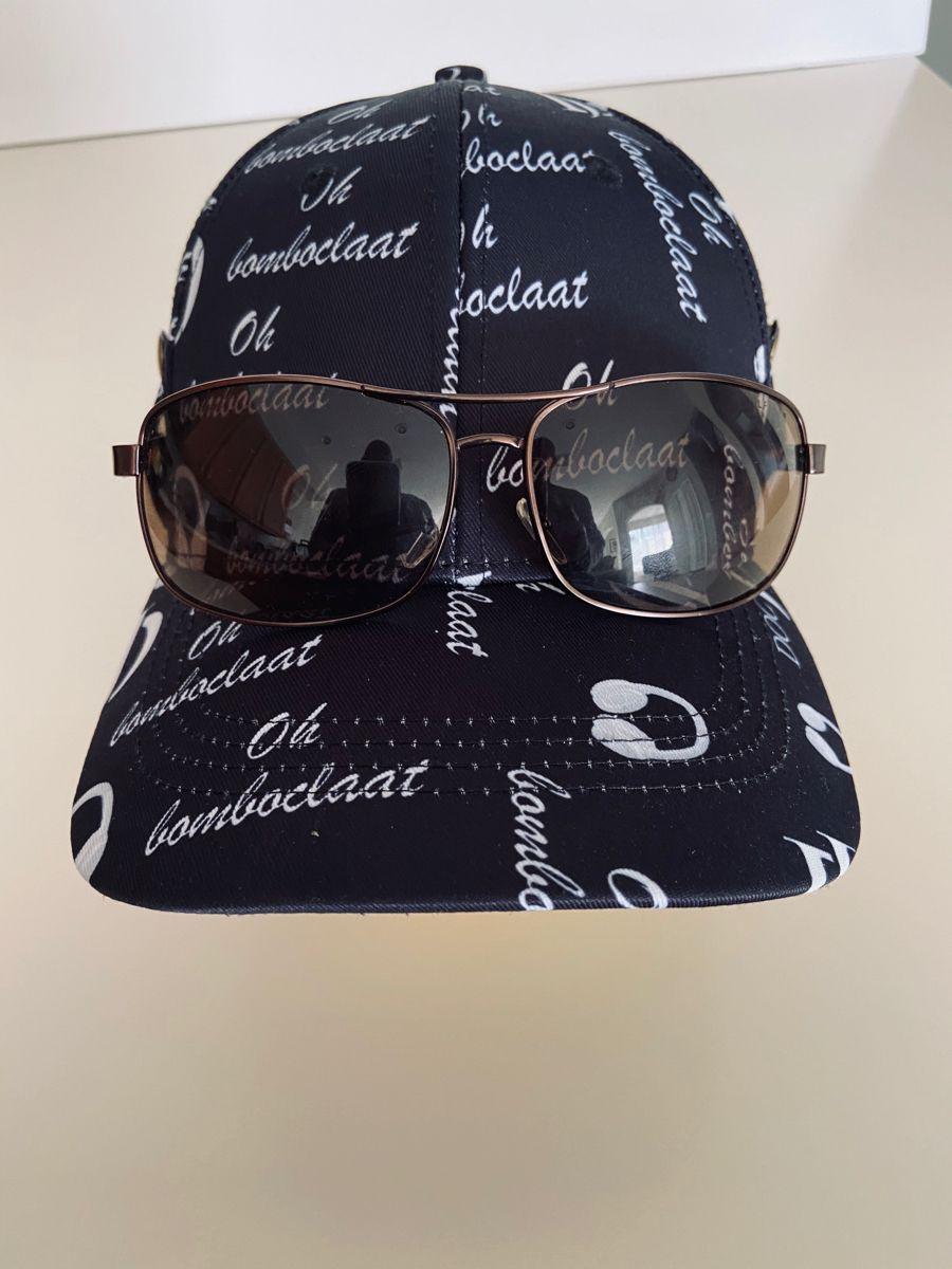 Docjaro Caps In 2021 Cap Sunglasses Fashion