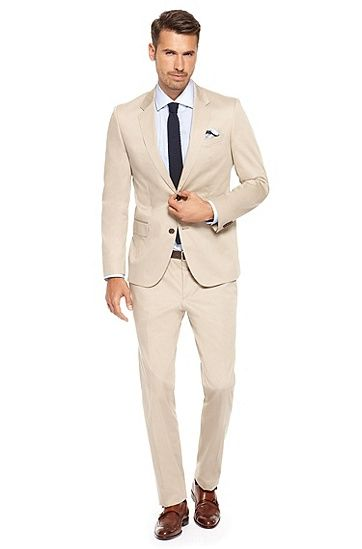 1000  images about wedding wear on Pinterest