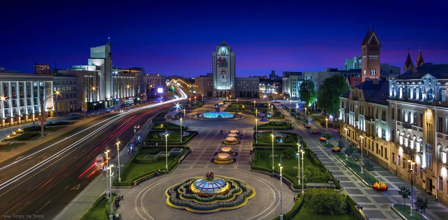 картинки белорусские города царские