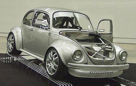 super clean beetle vw k fer 1303 vw k fer vw modelle. Black Bedroom Furniture Sets. Home Design Ideas