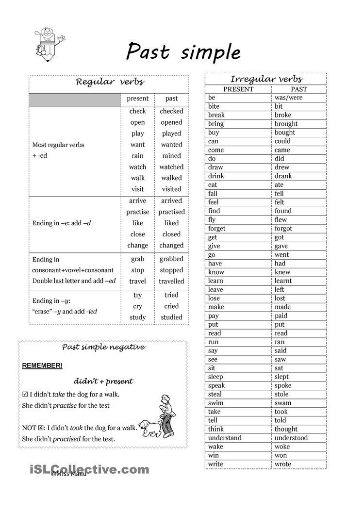 English | English | Pinterest | Englisch deutsch, Englisch lernen ...