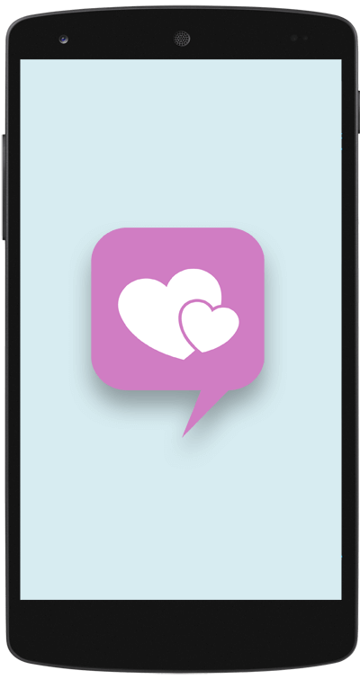 Chat786 Chat Rooms Android, iOS, WindowsPhone & Blackberry