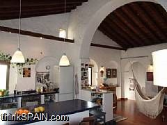 Townhouse for Sale in Sayalonga (Ref: 2449445) €89,999