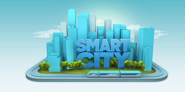 Bhubaneswar ranked 19th amongst World's Top Global Smart