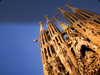Hostel in Barcelona: Barcelona Hostels von HostelBookers