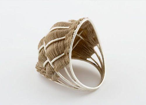 bijoux designer | • jewelry | Pinterest | Ringe und Ideen