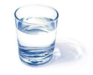 Remedio para la fiebre: Aplicar paños de agua fresca en la frente y cambiarlo tan pronto como se caliente. #remedio