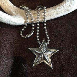 Big star pendant by cody sanderson wear it pinterest star big star pendant by cody sanderson mozeypictures Images