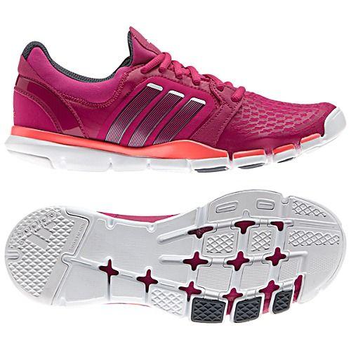 Adidas Running Shoes Adidas UK Store Adidas adipure