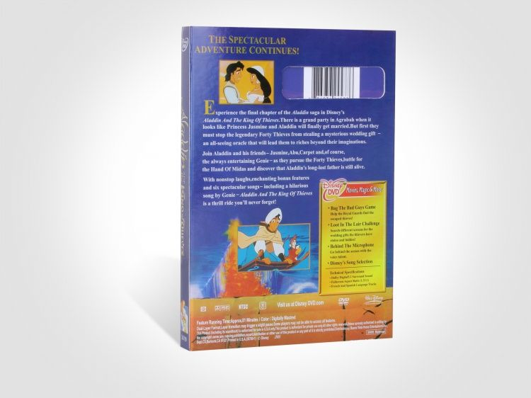 hi, we are Professional wholesale disney dvd and other dvd movie more than 8 years  .  we accept credit card/Paypal/Western union/Moneygram to payment , any goods if you want ,you can see all our dvd movie list and price on our web is :  http://cheapersupplier.v.yupoo.com/?lang=en Email :  goodbuyol@live.com