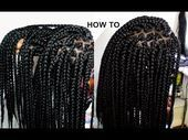 Best Bantu knots  Styles # Braids afro bantu knots Best Bantu knots  Styles