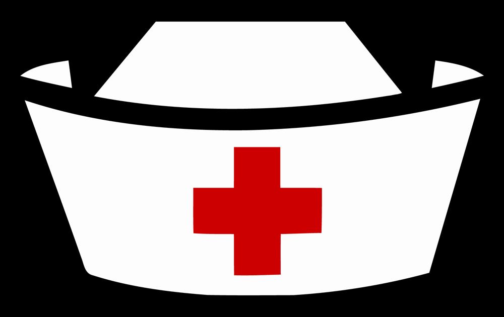 Nurses Cap Nursing Hat Clip Art Medical Hat Cliparts Png Download 1000 630 Free Transparent Nurses Cap Png Download Clip A Nurse Hat Nursing Cap Nurse