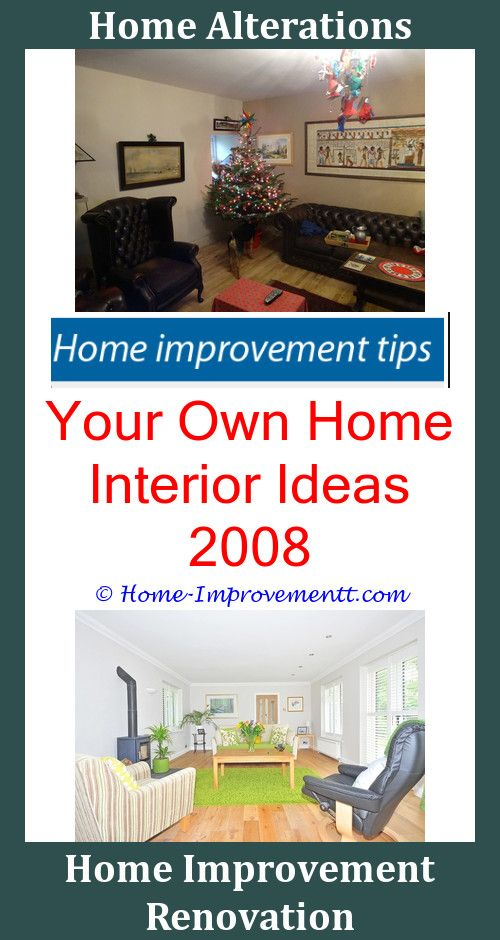Exterior Home Renovationsa Home Improvement Full Home Remodel Cost Simple Bathroom Remodeling Store Exterior