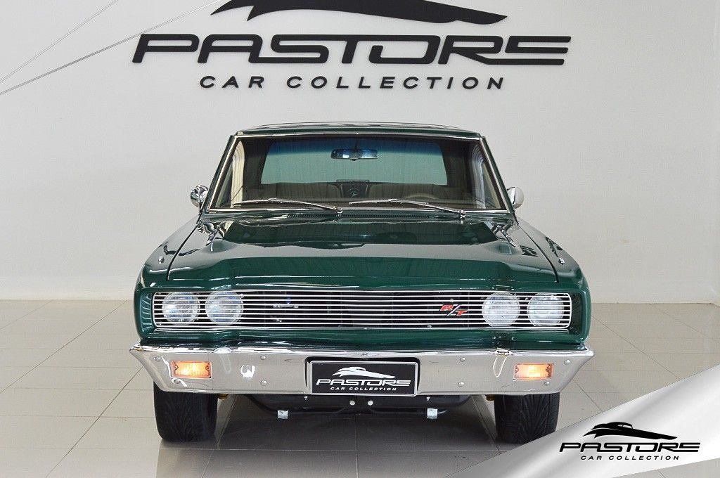 Dodge Charger R T 1978 Pastore Car Collection Dodge Charger R T 1978 1978 De Plaqueta Lp23 Veiculo Recebeu O Premio Dodge Charger Mopar Lanterna Traseira