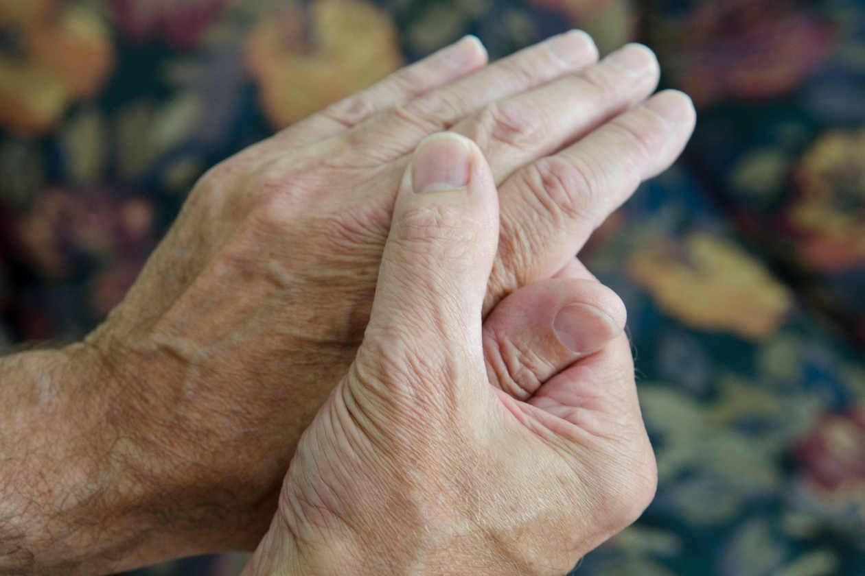 Consejos para aliviar la artritis con remedios naturales