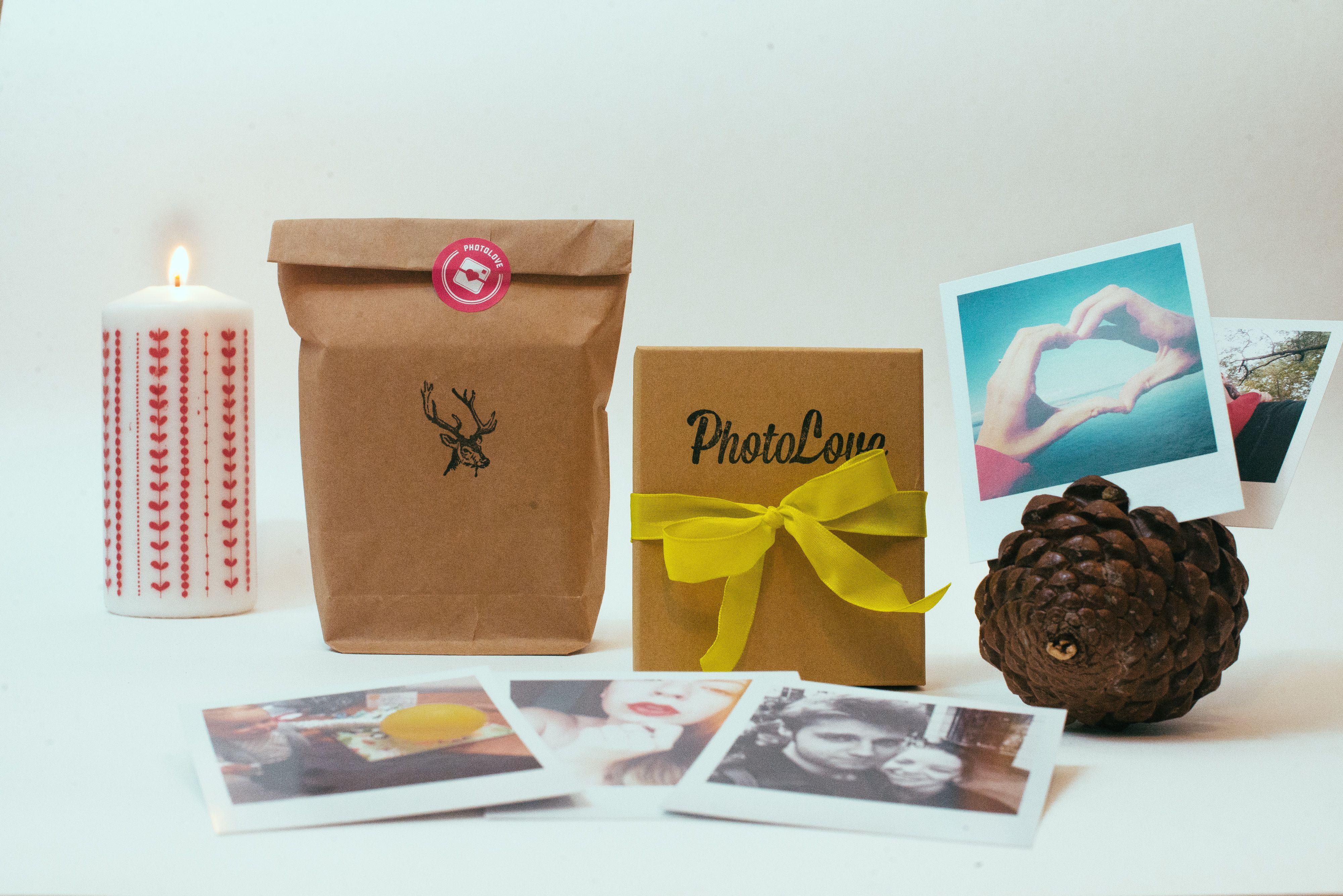 Weihnachtsgeschenk 2014 gesucht? Vintage Prints in unserer XMAS BOX! Verschenke etwas Besonderes: www.photoloveprints.com