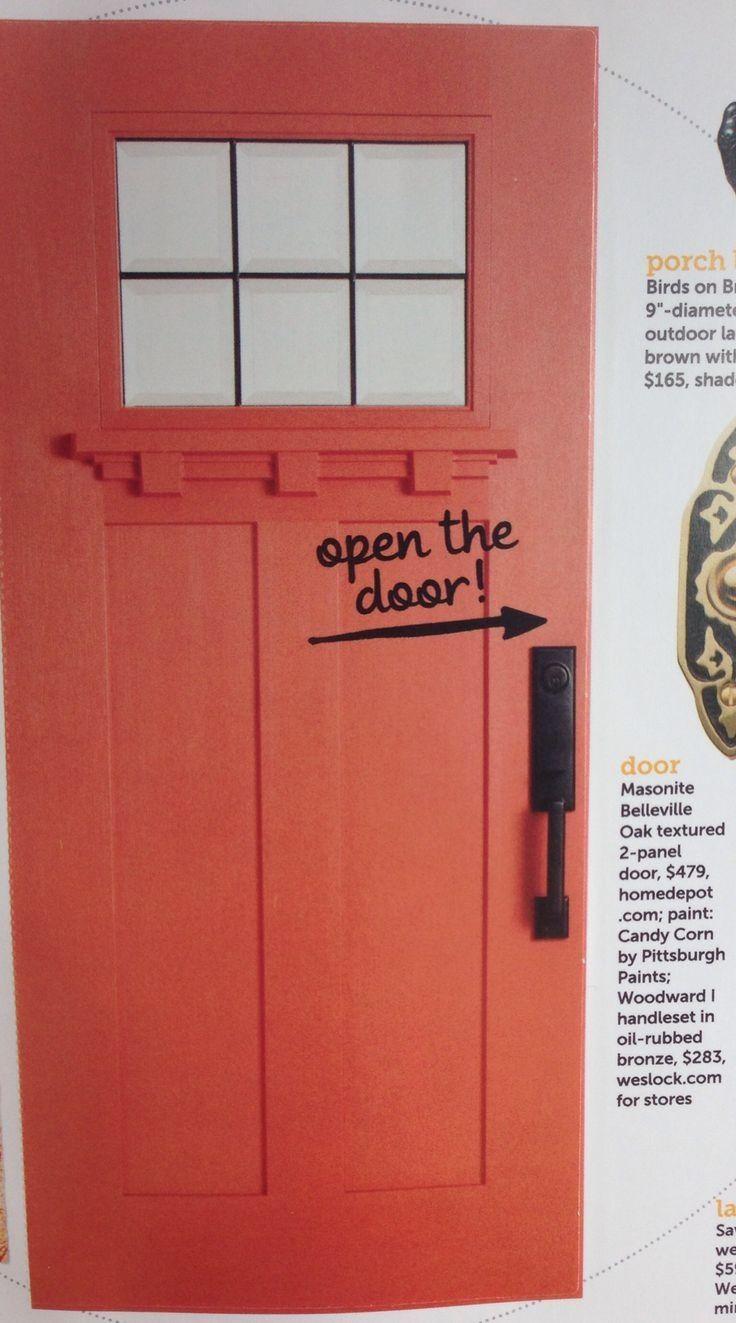 Masonite Belleville Craftsman Door Homedepot 479 Entrance