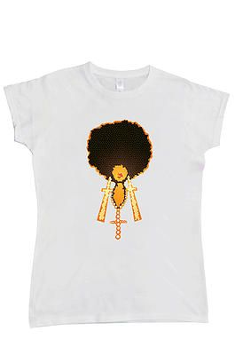 Napp2reality Fashion | WOMEN TSHIRTS