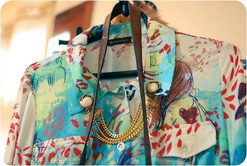 Produção de moda: Diogo Carneiro