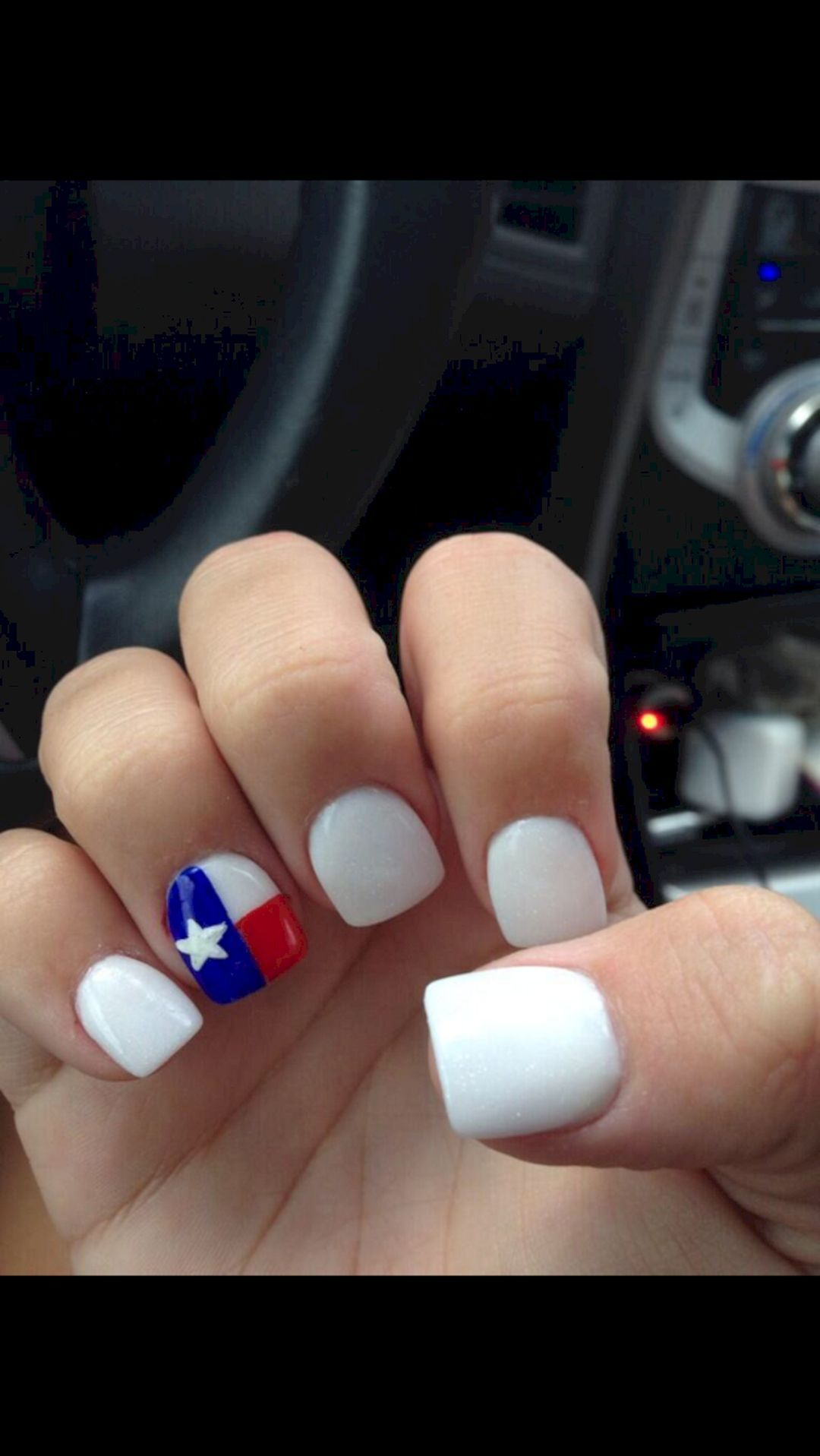 how to get a divorce with no money in texas