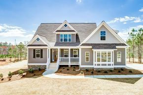 Plan 710066btz Delightful 3 Bed Country Cottage House Plan Countrycottages In 2020 Country Cottage House Plans Cottage House Plans Craftsman House Plans