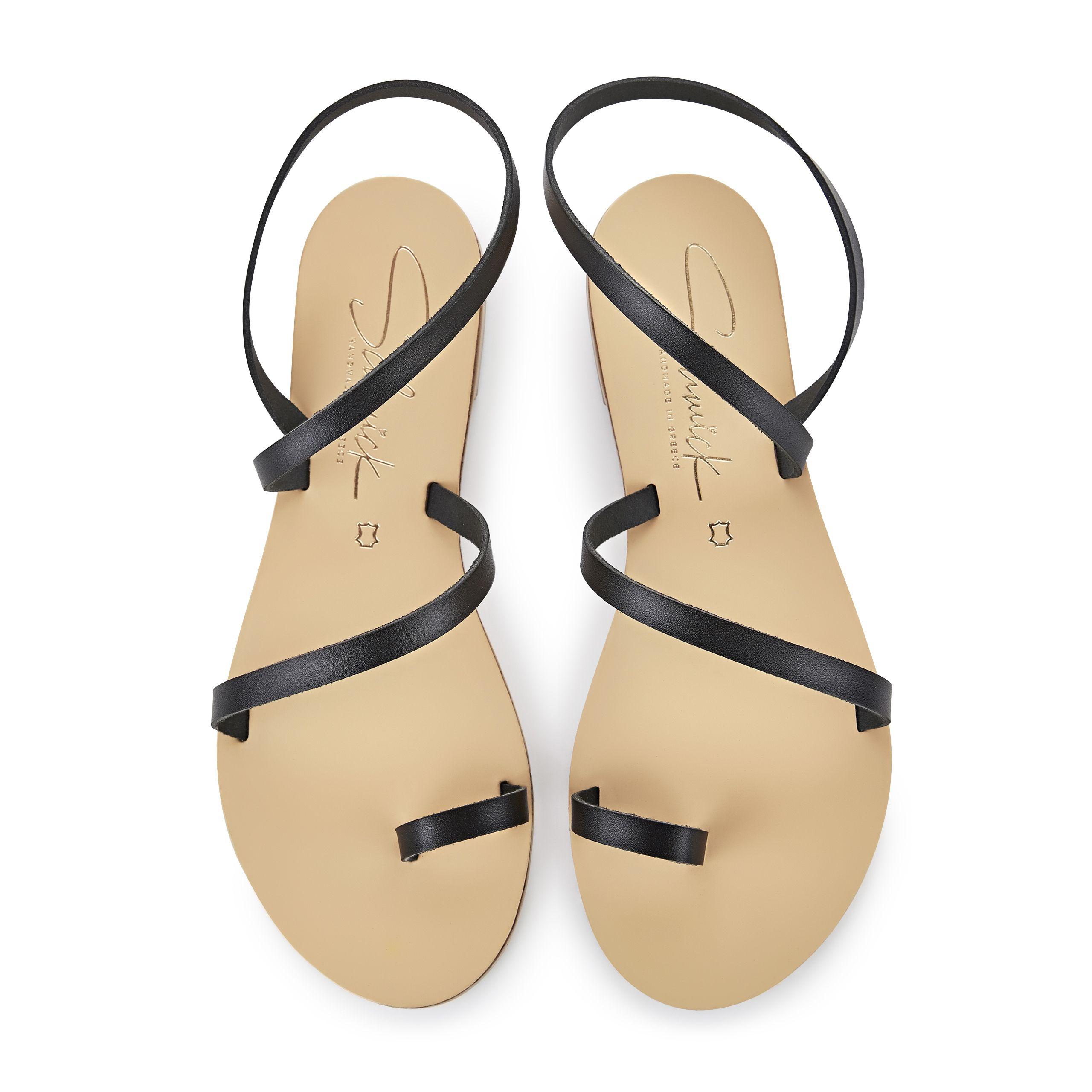 Sunlight Sandals Women Pink Gr. Sandales Soleil Femmes Rose Gr. 39.0 Eu Sandalen 39,0 Eu Sandalen
