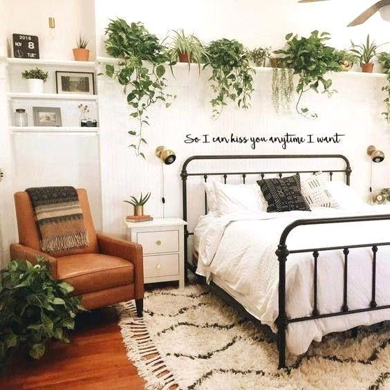 So I can kiss you anytime I want Wall Decal