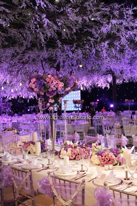 A rustic wedding decoration more bridestory wedding a rustic wedding decoration more bridestory wedding decorations pinterest weddings junglespirit Gallery