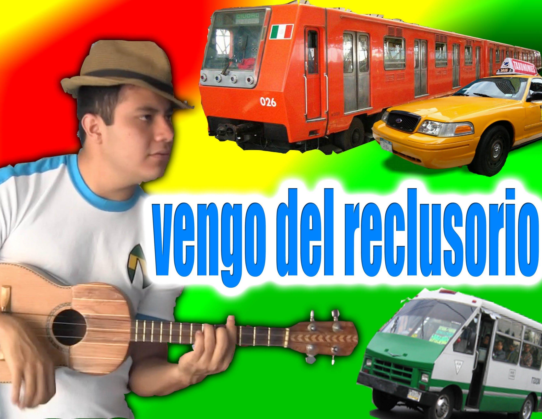 Transporte Pblico  Luisito Rey  YouTube  YouTube  Pinterest
