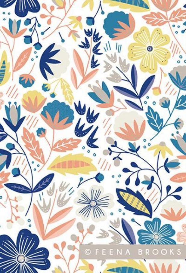 #illustration #illustration #pattern