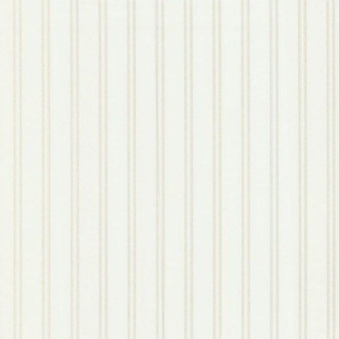 Beadboard Paintable Wallpaper