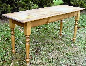 farmhouse tables authentic english farmhouse table country side