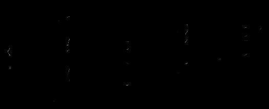 Janoskians Logo Images Youtube Image