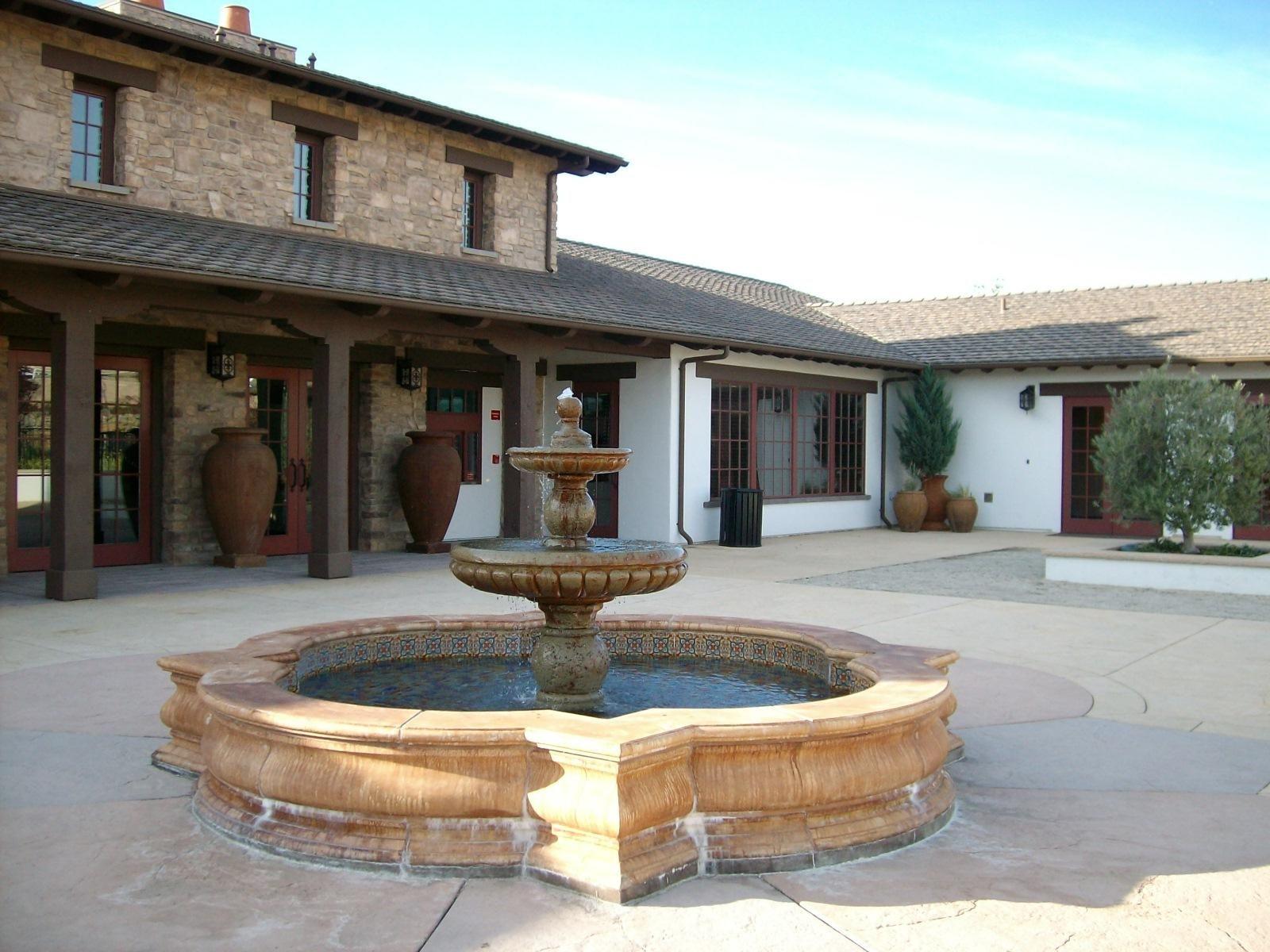 the clubhouse at blackstone in el dorado hills it u0027s gorgeous