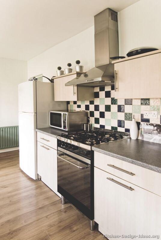 cocina | House | Pinterest | House