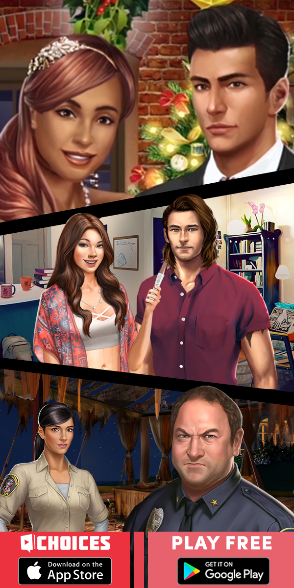 adult story interactive Free