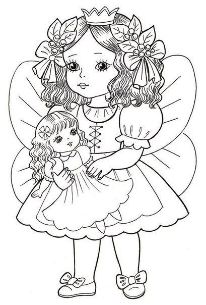 Fotografii Pe Peretele Grupului Vk In 2020 Vintage Coloring Books Cute Coloring Pages Princess Coloring Pages