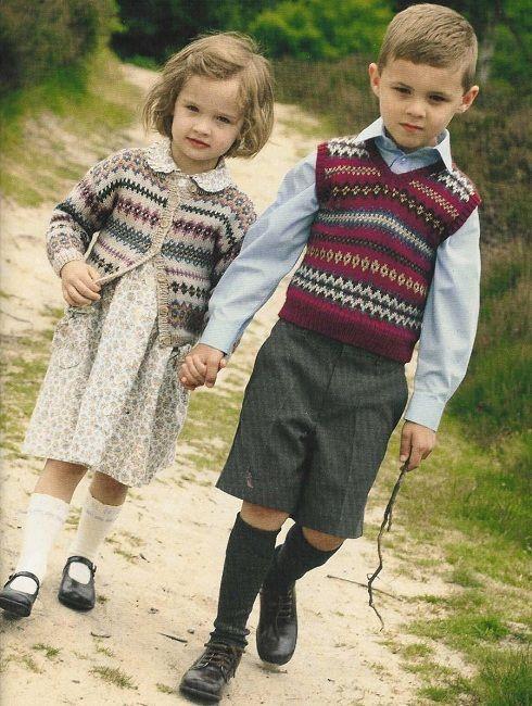 WW Knitting & Crochet Sept 070004 (490x650, 161Kb)