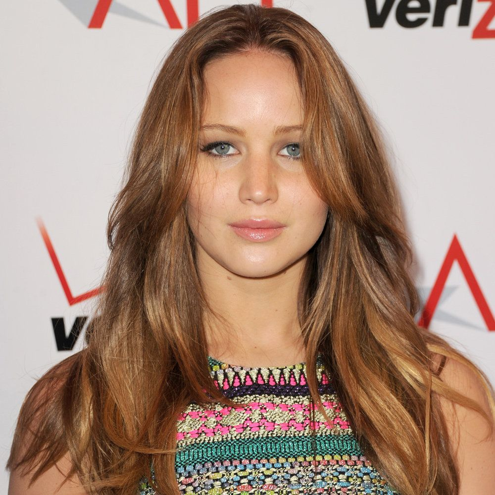 This will be my next haircut the color is really pretty too