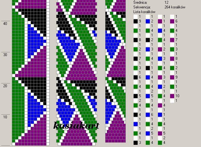 Mozaika+z+trójkątów.jpg 644×472 piksel