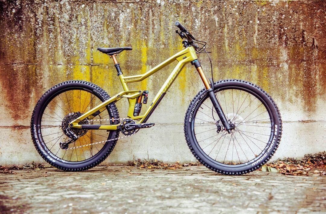 Bmx Chains Bicicletas De Montana Bicicletas Montanas