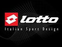 italiana Lotto é a nova integrante do mercado brasileiro de ... Give lady luck a ability, play the lotto to be successful.