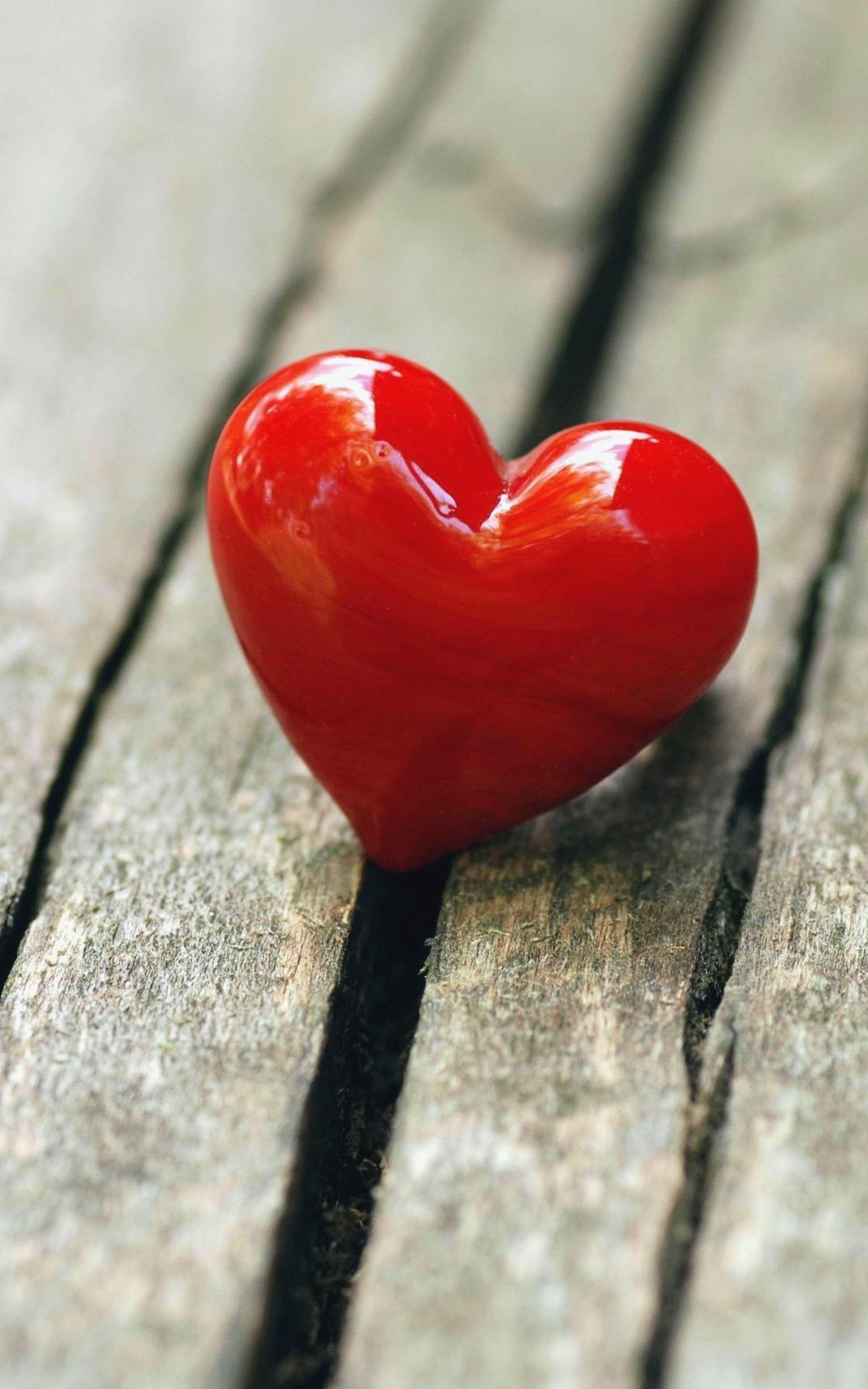 Love Wallpaper Full Hd Best Love Wallpapers For Android Cinta Wallpaper Percintaan Cinta