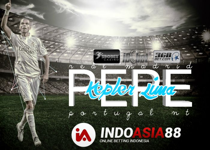 Pin Di Http Indoasia88 Com Strategi Terbaik Perhitungan Judi Bola Online