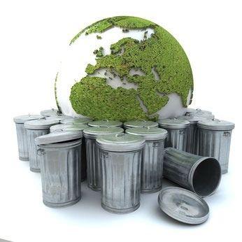 Une séquence de PSE sur les déchets : les conséquences sur l'environnement, le tri, le recyclage... Tout est en version modifiable (Word). fiche de prép Séance 1 : introduction Pour introduire une nouvelle séquence, j'aime bien commencer par un moment...