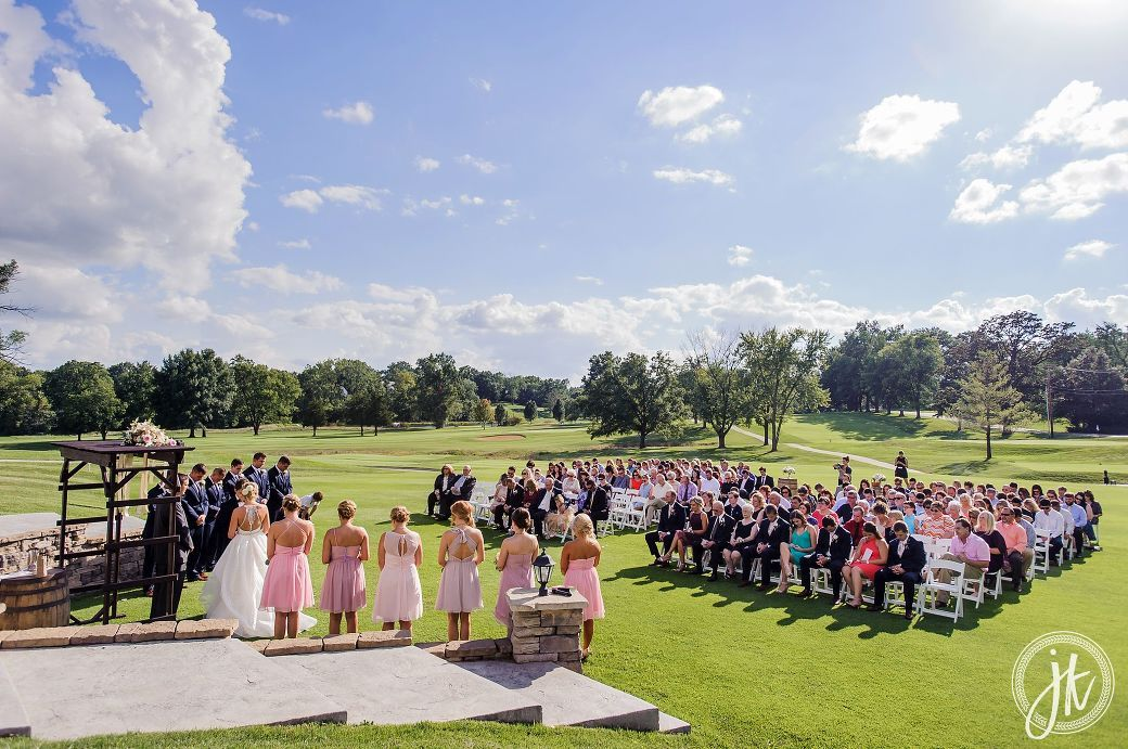 31+ Outdoor wedding venues in missouri ideas in 2021