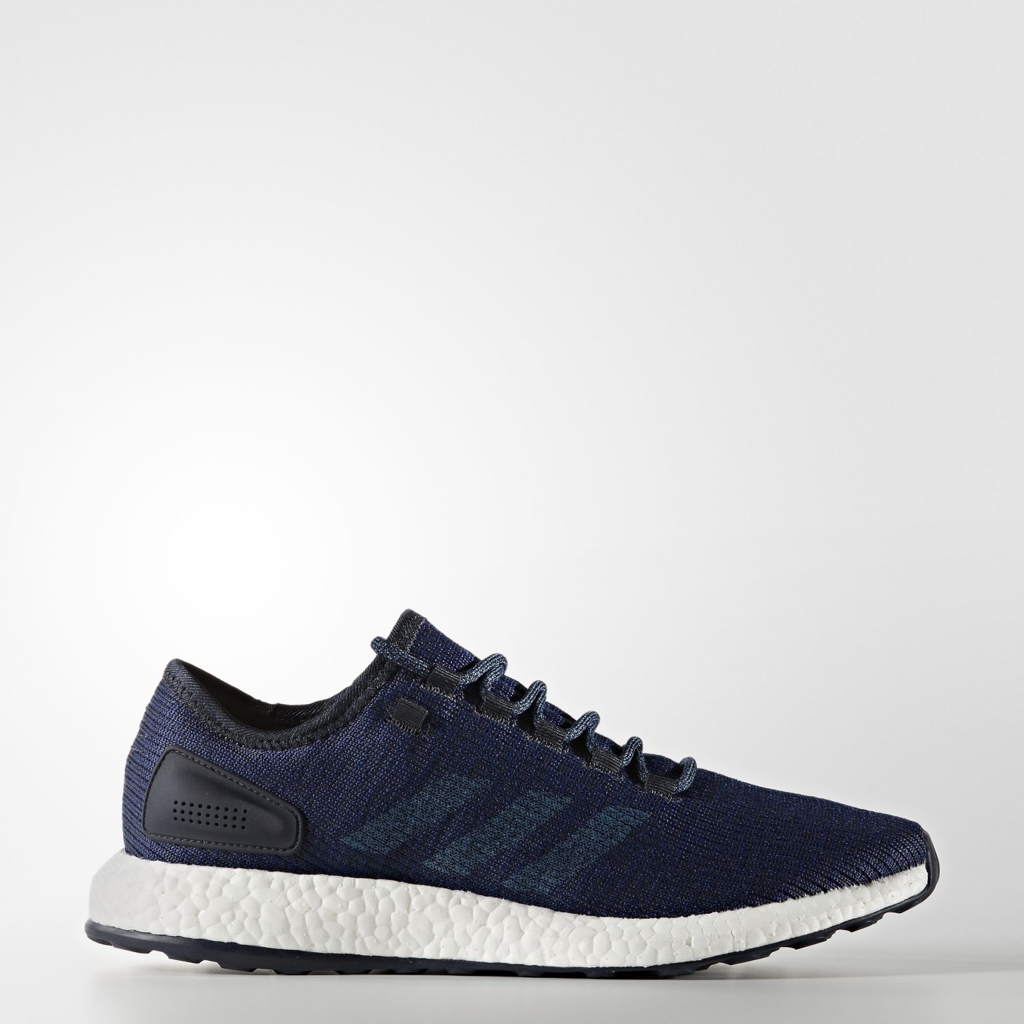 Boost shoes, Adidas pure boost