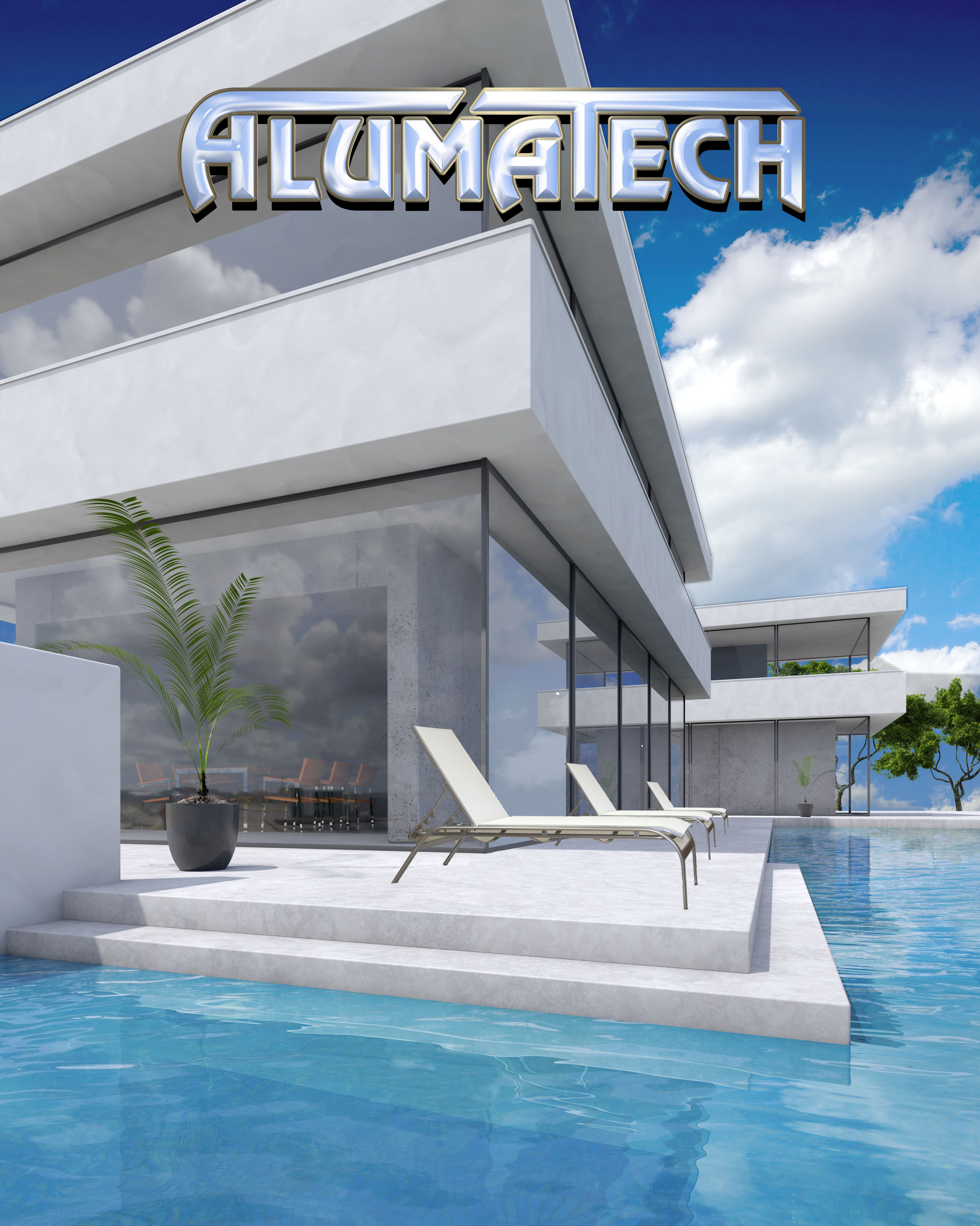 commercial pool and patio furniture from www alumatech1 com patio furniture patio patio area