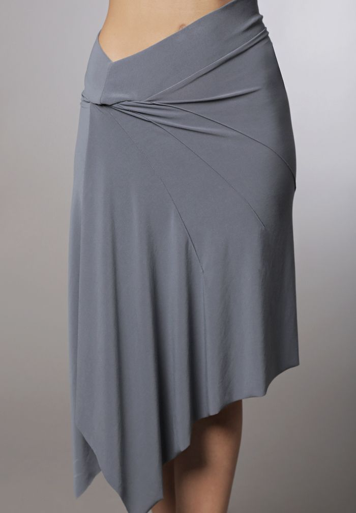 Just Skirts And Dresses Inspiration: Dancemo Inspiration Latin Dance Skirt